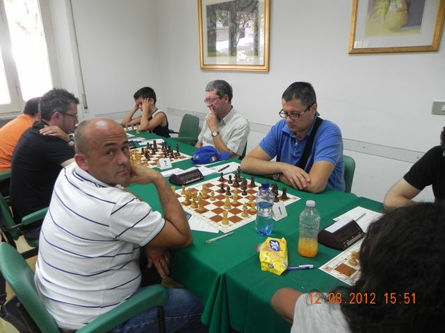 vi-torneo-scacchi-senigallia-67