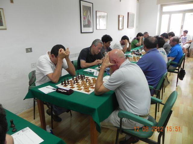 vi-torneo-scacchi-senigallia-68