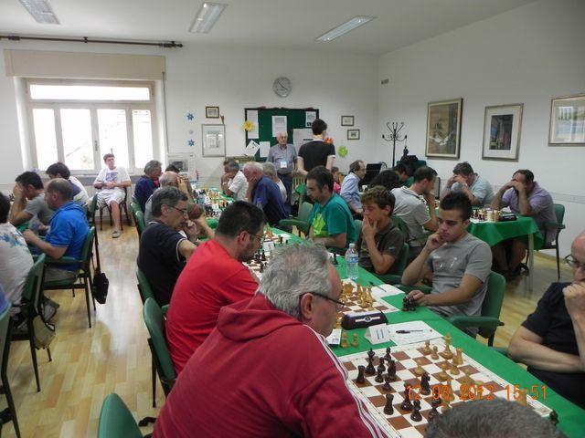 vi-torneo-scacchi-senigallia-69