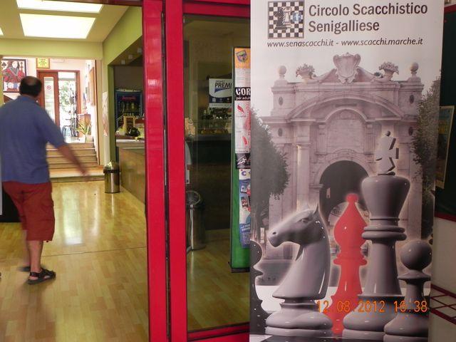 vi-torneo-scacchi-senigallia-70