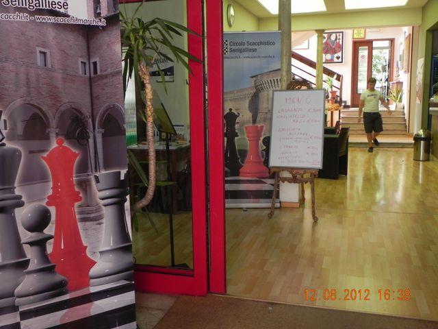 vi-torneo-scacchi-senigallia-72