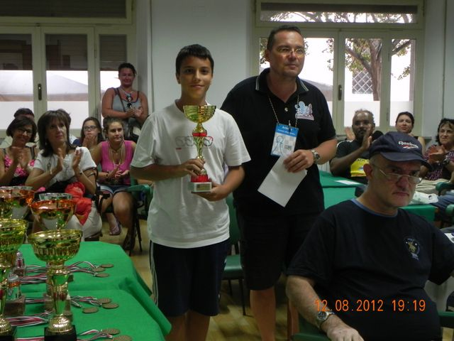 vi-torneo-scacchi-senigallia-84