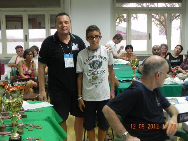 vi-torneo-scacchi-senigallia-85