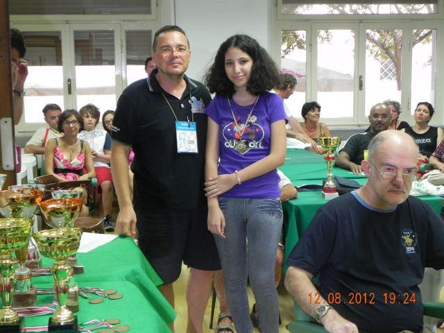 vi-torneo-scacchi-senigallia-86
