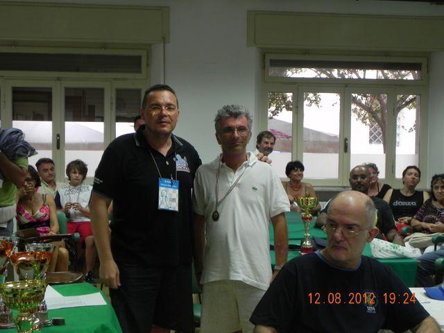 vi-torneo-scacchi-senigallia-87