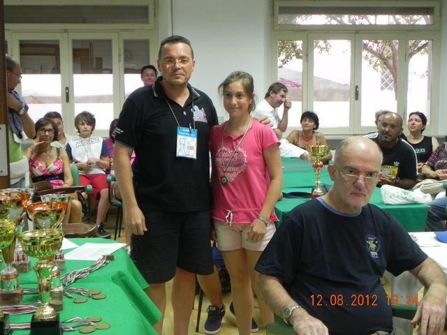 vi-torneo-scacchi-senigallia-88