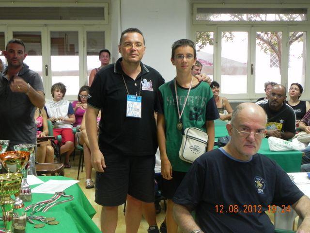 vi-torneo-scacchi-senigallia-89