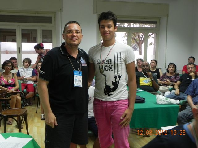 vi-torneo-scacchi-senigallia-92