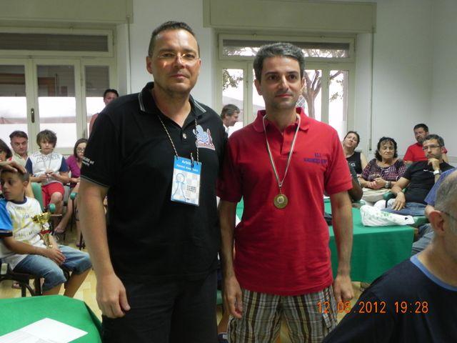 vi-torneo-scacchi-senigallia-99