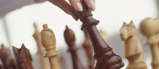 Corsi di scacchi organizzati dal Circolo Scacchistico Senigalliese