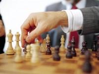 campionato provinciale di scacchi Ancona