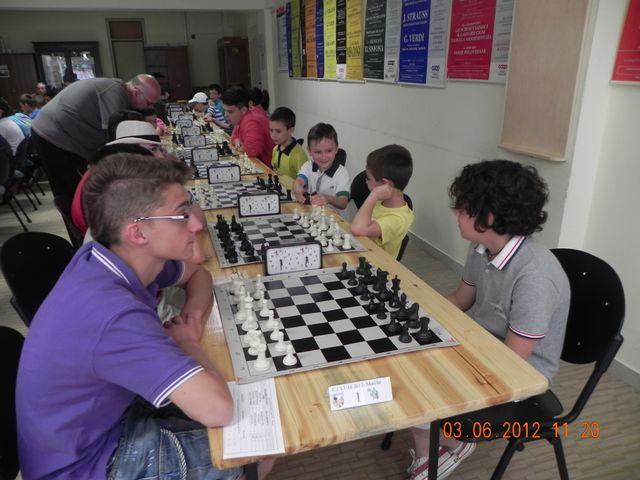 torneo-scacchi-2012-under-16-07