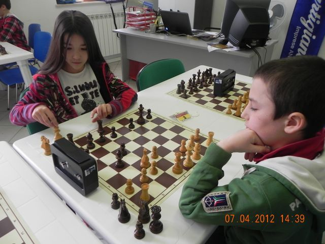 torneo-scacchi-junior-2012-18